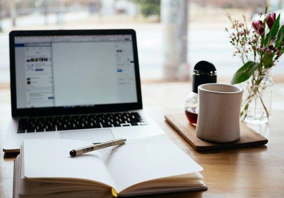 Pourquoi créer un blog en 2020 ?